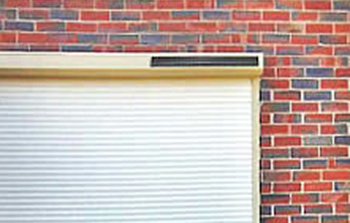 Security Roller Shutters Melbourne Eurotec Window Shutters