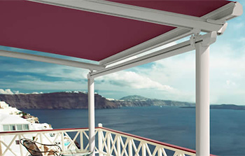Sun Shade Solutions Eurotec Window Shutters Melbourne